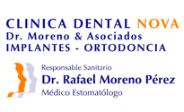 Clinica Dental Nova